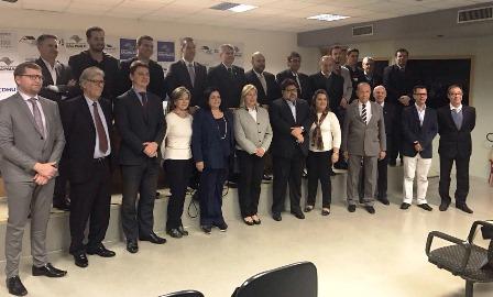 ENTREVISTA: Maria do Carmo Avesani diz que Cheque Mais Moradia é experiência muito positiva