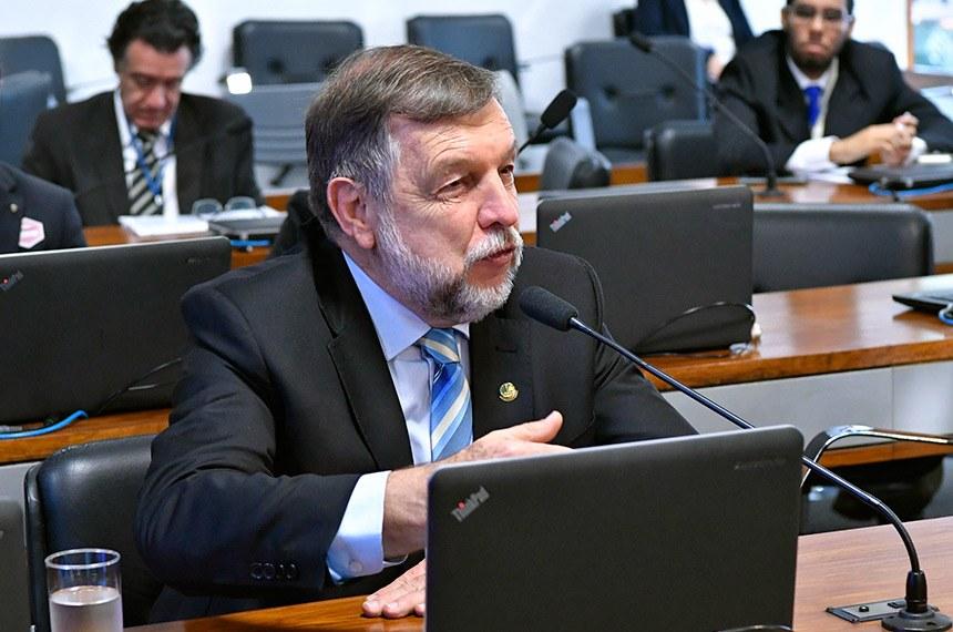 Comissão aprofundará debate sobre Fundeb permanente e corte de verbas na educação