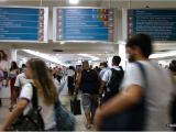 Coronavírus: Brasil tem primeiros casos de transmissão comunitária