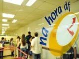 Coronavírus: confira funcionamento dos serviços públicos