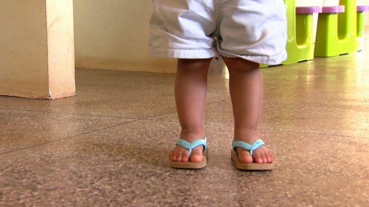 Saúde da Família contribui para reduzir mortalidade infantil
