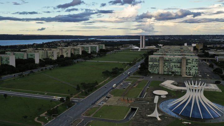 Ministério altera regras de movimentação de servidores federais