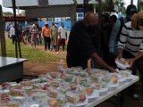 GDF reforça serviços para população em situação de rua