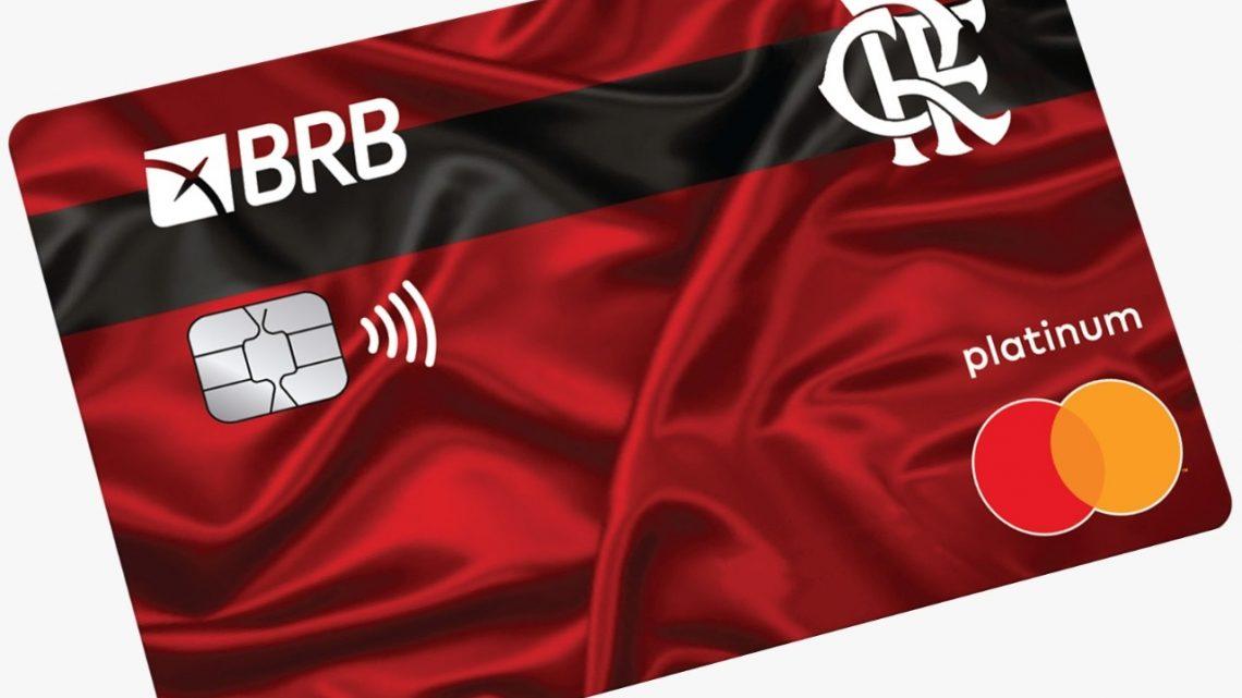 Nação BRB FLA já registra a marca de 300 mil contas